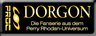 DORGON-Logo