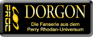 DORGON
