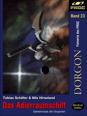 Dorgon Cover Band 23