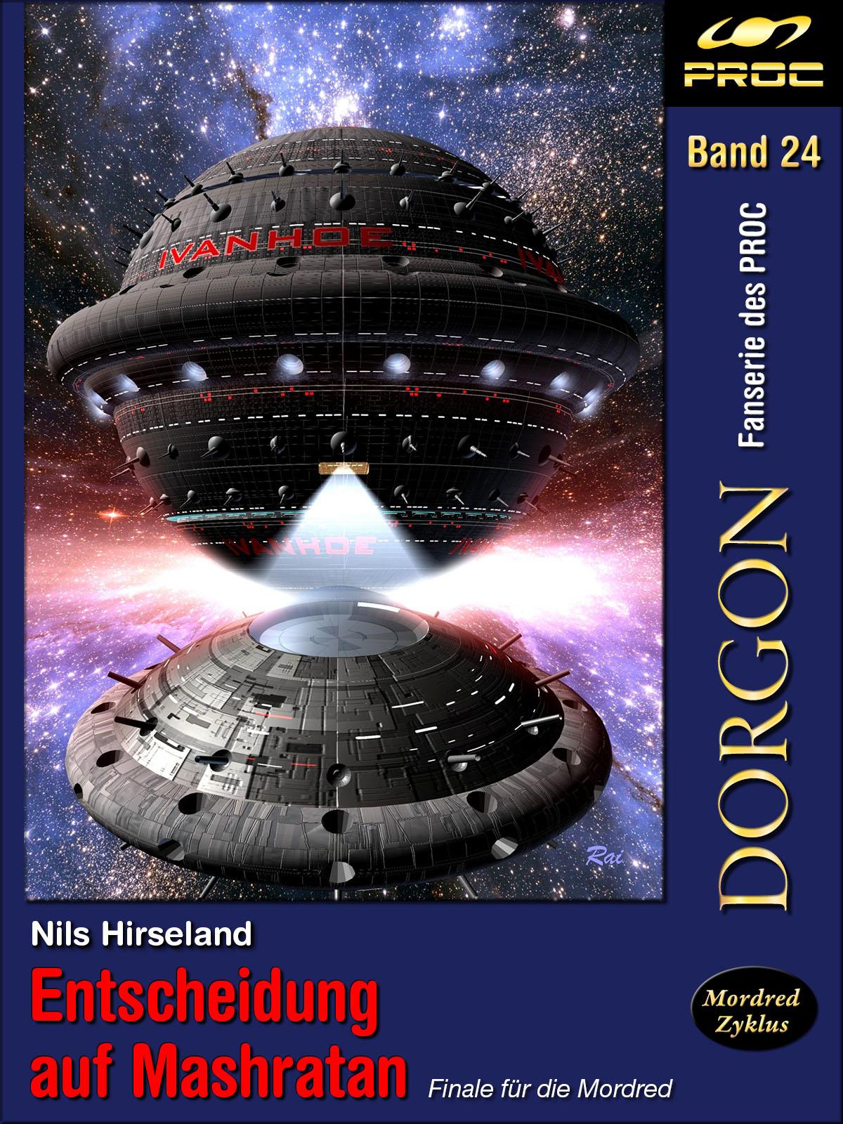 Dorgon Cover Band 24