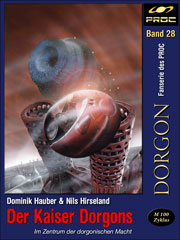 Dorgon Cover Band 28