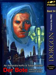 DORGON Cover Band 34