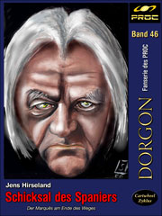 DORGON Cover Band 46