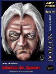 DORGON Cover Band 46