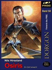 DORGON Cover Band 50