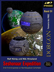 DORGON Cover Band 51