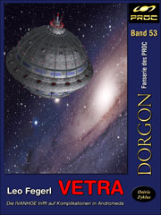 DORGON Cover Band 53