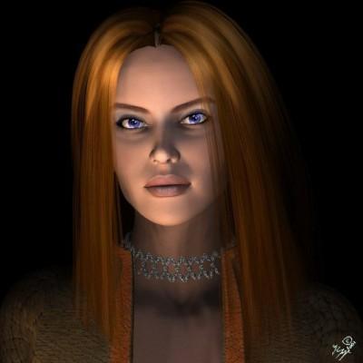 Nataly Jargon