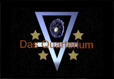 quarterium