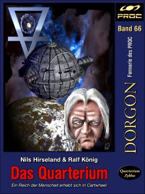 DORGON Cover Band 66