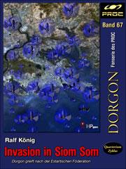 DORGON Cover Band 67
