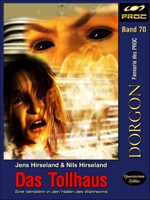 DORGON Cover Band 70