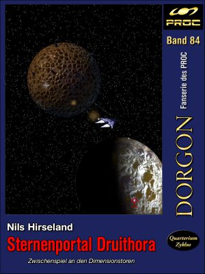 DORGON Cover Band 84