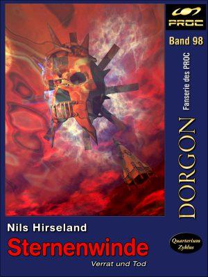 DORGON Cover Band 98