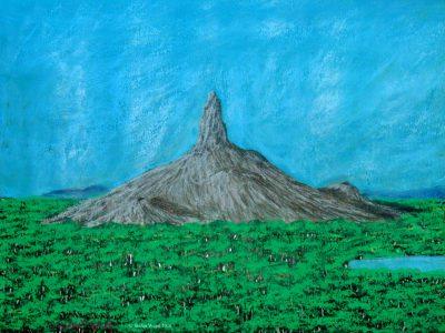 dorgon-patronn-olymp-vulkan-2016-klein