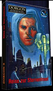 Dorgon Buch 9